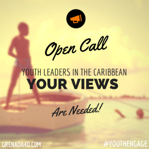 Caribbean Youth
