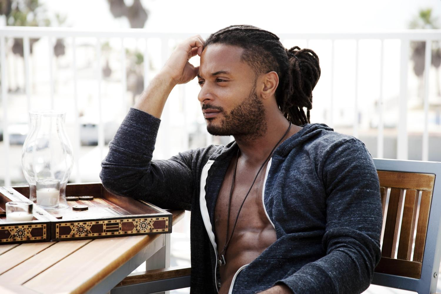 brandon jay mclaren instagrambrandon jay mclaren twitter, brandon jay mclaren height, brandon jay mclaren imdb, brandon jay mclaren wife, brandon jay mclaren instagram, brandon jay mclaren and emma lahana, brandon jay mclaren facebook, brandon jay mclaren wikipedia, brandon jay mclaren interview, brandon jay mclaren married, brandon jay mclaren net worth, brandon jay mclaren power ranger, brandon jay mclaren graceland, brandon jay mclaren shaved head, brandon jay mclaren haircut, brandon jay mclaren ethnicity, brandon jay mclaren 2015, brandon jay mclaren hair, brandon jay mclaren chicago fire, brandon jay mclaren hairstyle